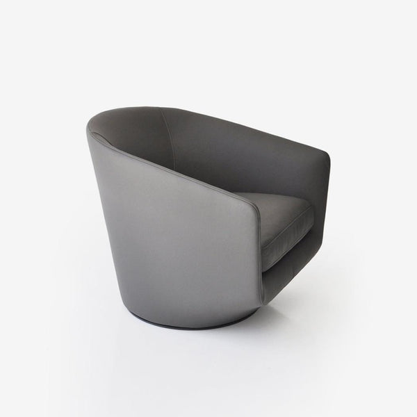 U Turn Lounge Chair