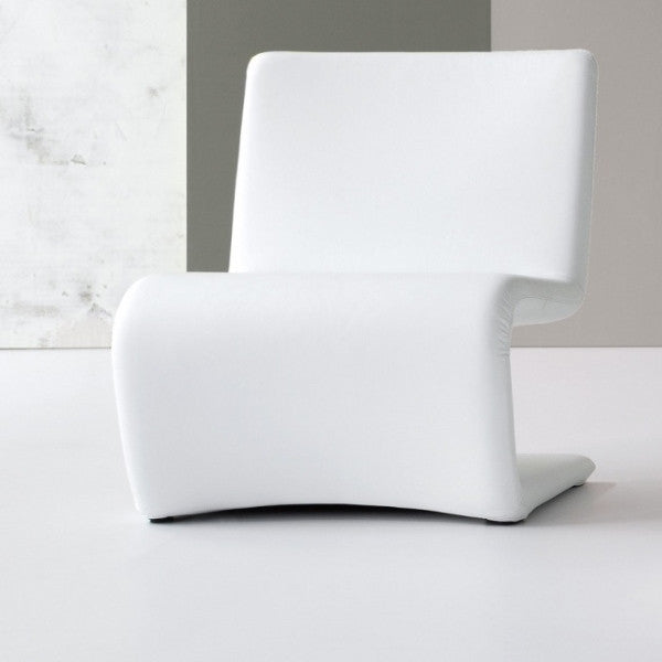 Venere Lounge Chair