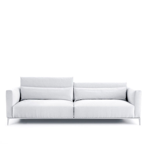 Volo Sectional
