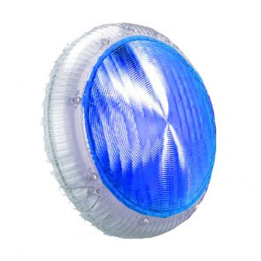 Aqua-Quip QC Series Blue LED Pool Light - Replacement Light Only