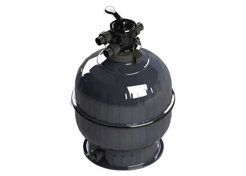 Astral Pool CA400 Sand Filter (30&)