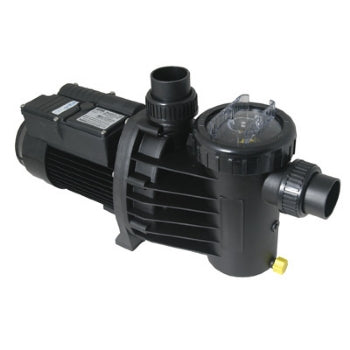 Speck BADU Magic 8 0.75 HP Pool Pump