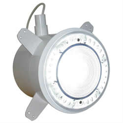Waterco BriteStream MK5 Niche White LED Replacement Light