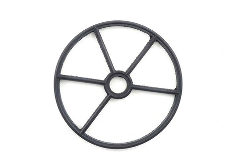 Praher Multiport Valve Spider Gasket (40mm)
