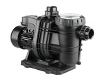 Davey Typhoon T150M Pool Pump - 1.5 HP