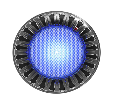 Spa Electrics EMRX Retro Series Blue LED Replacement Pool Light
