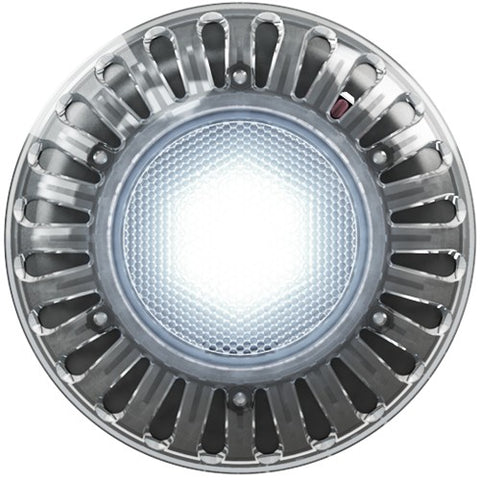 Spa Electrics EMRX Retro Series White LED Replacement Pool Light