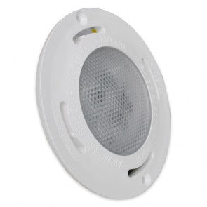 Aqua-Quip EVO2 Concrete Series White LED Pool Light - Replacement Light Only