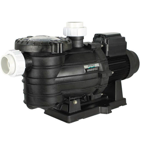 Pentair Sta-Rite EnviroMax 1500 Variable Speed Pool Pump