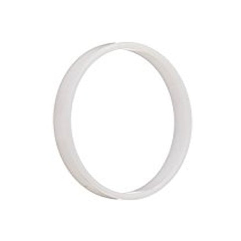 Zodiac G2 / G3 / G4 / Pacer Diaphragm Retaining Ring - Part # W81600