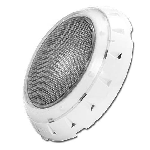 Spa Electrics GKRX Retro Series White LED Replacement Pool Light