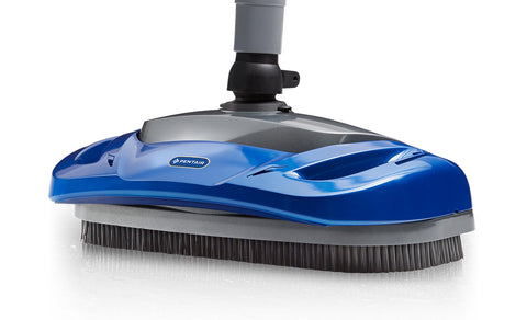 Pentair Great White II Automatic Pool Cleaner