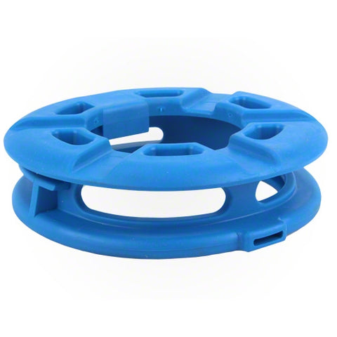 Onga Hammerhead Pool Cleaner - Foot Pad / Part # K6129