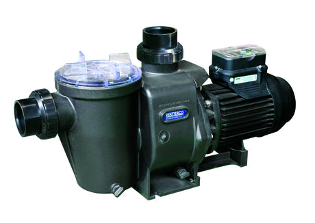 Waterco Hydrostorm ECO-V 100 Variable Speed Pool Pump