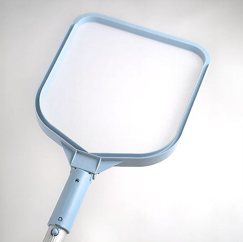Magnor Leaf Scoop Standard