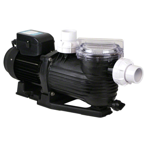Onga Pantera PPP1100 Pool Pump (1.25 HP)