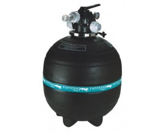 Pentair Onga Pantera Series II 25& Sand Filter
