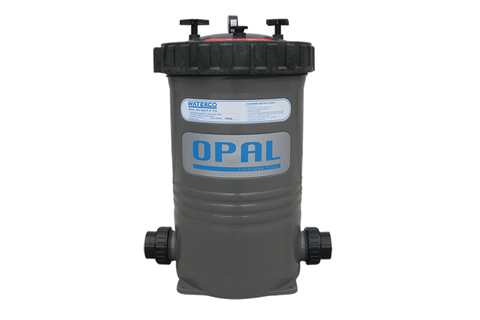 Waterco Opal 135 Cartridge Filter