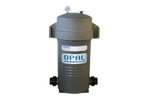 Waterco Opal XL 225 Cartridge Filter