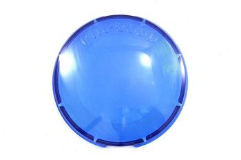 Davey PAL 2000 Snap On Light Lens Cover - Blue