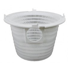 Paramount / Swimworld / Vortex Skimmer Basket