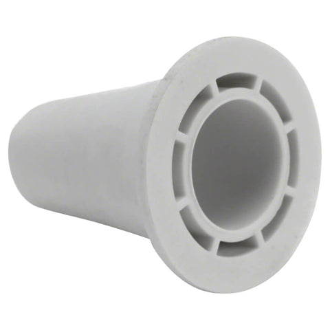 Pentair Reducer Cone - Tapered / Part # GW9015