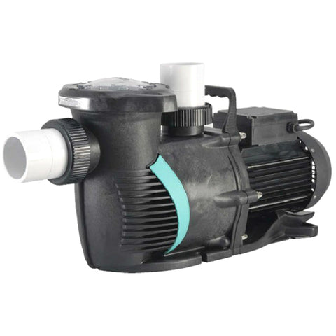 Pentair WhisperFlo XF Pool Pump (3.0 HP)
