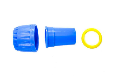 Pool Rover Pool Cleaner - Swivel & Rotation Insert