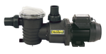 Poolrite Enduro EP-750 Pool Pump - 1.0 HP