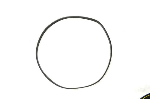 Poolrite Quietline SQI / PM Series Pump Lid Gasket