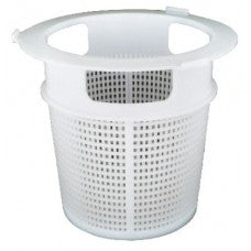 Poolrite MKII S2500 (New Style) Skimmer Basket