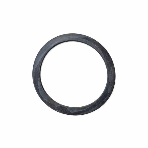 Poolrite Valve Tank Gasket - Part # 22199