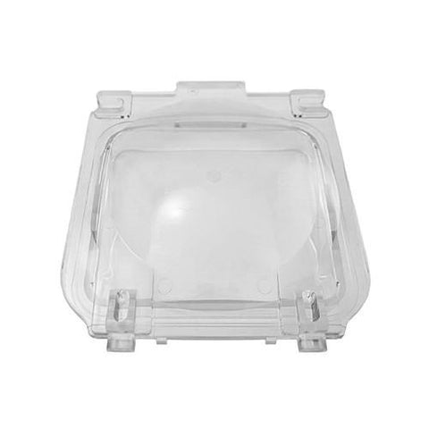 Poolrite SQI / PM Pump Lid