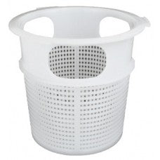 Poolstore (PS308) Skimmer Basket