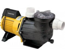 Davey PowerMaster PM450 Pool Pump - 2.3 HP