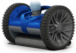 Pentair Rebel 2 Automatic Pool Cleaner