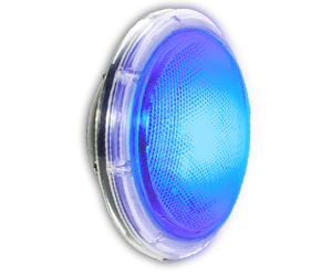 Spa Electrics AU Retro Series (AURX) Multi Colour LED Pool Light - Replaces Filtrite / PAR56