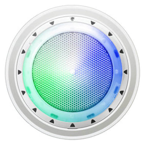 Spa Electrics GKRX Retro Series Tri-Colour LED Replacement Pool Light