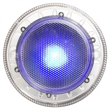 Spa Electrics WNRX Retro Series Blue LED Replacement Pool Light