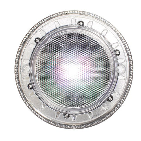 Spa Electrics WNRX Retro Series White LED Replacement Pool Light