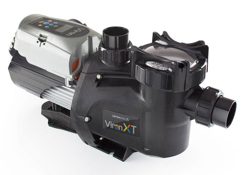 Astral Pool Viron P520 XT Variable Speed Pool Pump
