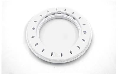 Spa Electrics WN250 Rim - White