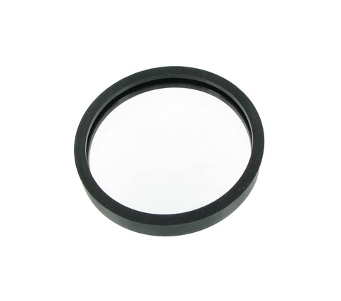 Spa Electrics WN250 Gasket