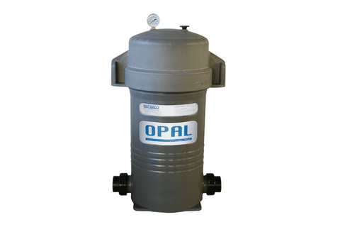 Waterco Opal XL 270 Cartridge Filter