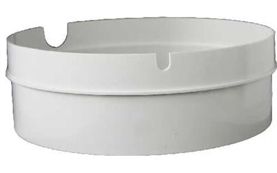 Waterco S75 Extension Lid Ring