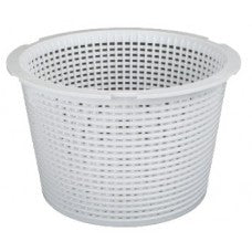Waterco S75 MKII Skimmer Basket