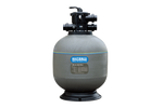 "Waterco Micron ECO S800 Top Mount Sand Filter (32"")"