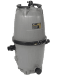 Zodiac CV580 Cartridge Filter
