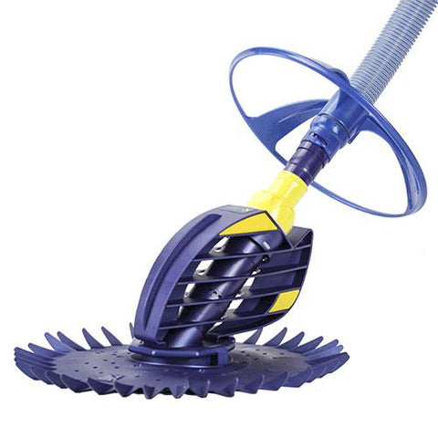 Zodiac G2 Automatic Pool Cleaner