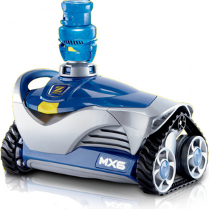 Zodiac Baracuda MX6 Automatic Pool Cleaner